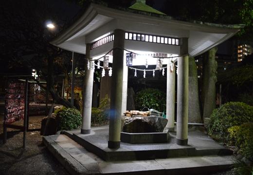 亀戸商店街 (106)_R