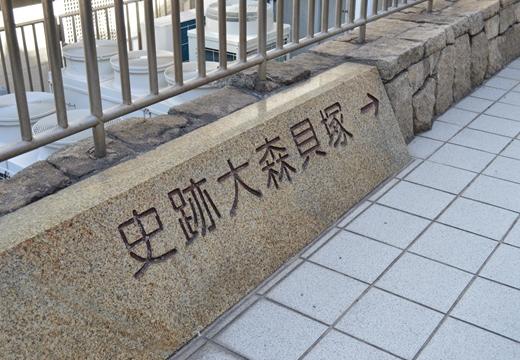 大森 (284)_R