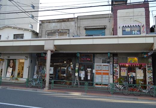 大森 (374)_R