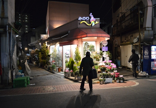 亀戸商店街 (154)_R
