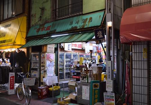 亀戸商店街 (164)_R