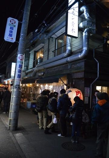 亀戸商店街 (167)_R