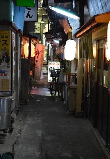 亀戸商店街 (174)_R