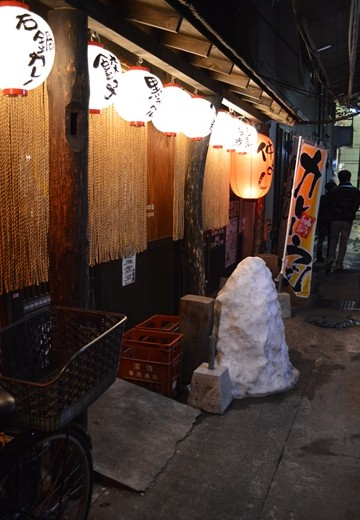 亀戸商店街 (171)_R