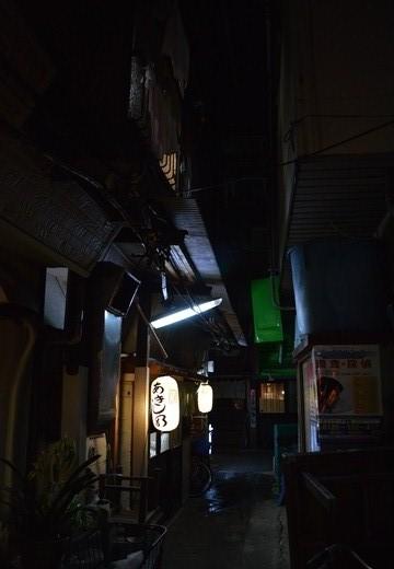 亀戸商店街 (172)_R