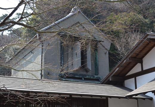 三溪園 (65)_R