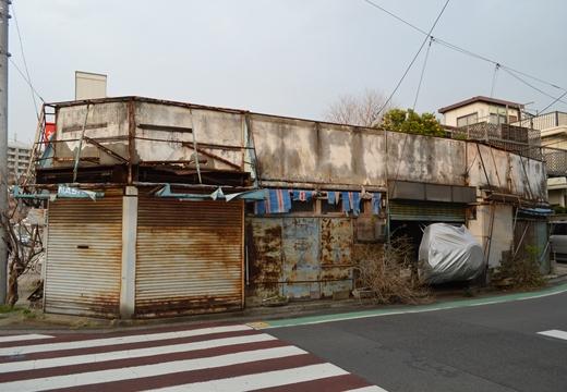 三溪園 (829)_R