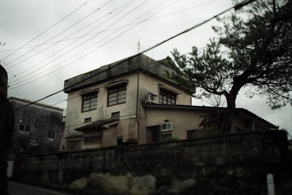 20130216006.jpg