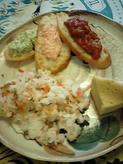 lunch2011.jpg
