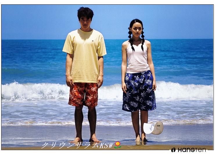 fc2blog_2013022308522793a.jpg