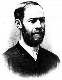 200px-Heinrich_Rudolf_Hertz.jpg