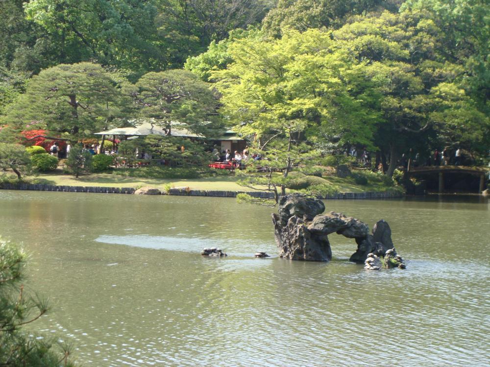 六義園庭園_convert_20100509154433