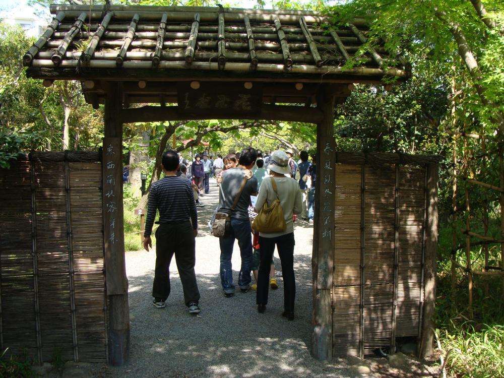 百花園入り口_convert_20100512112602