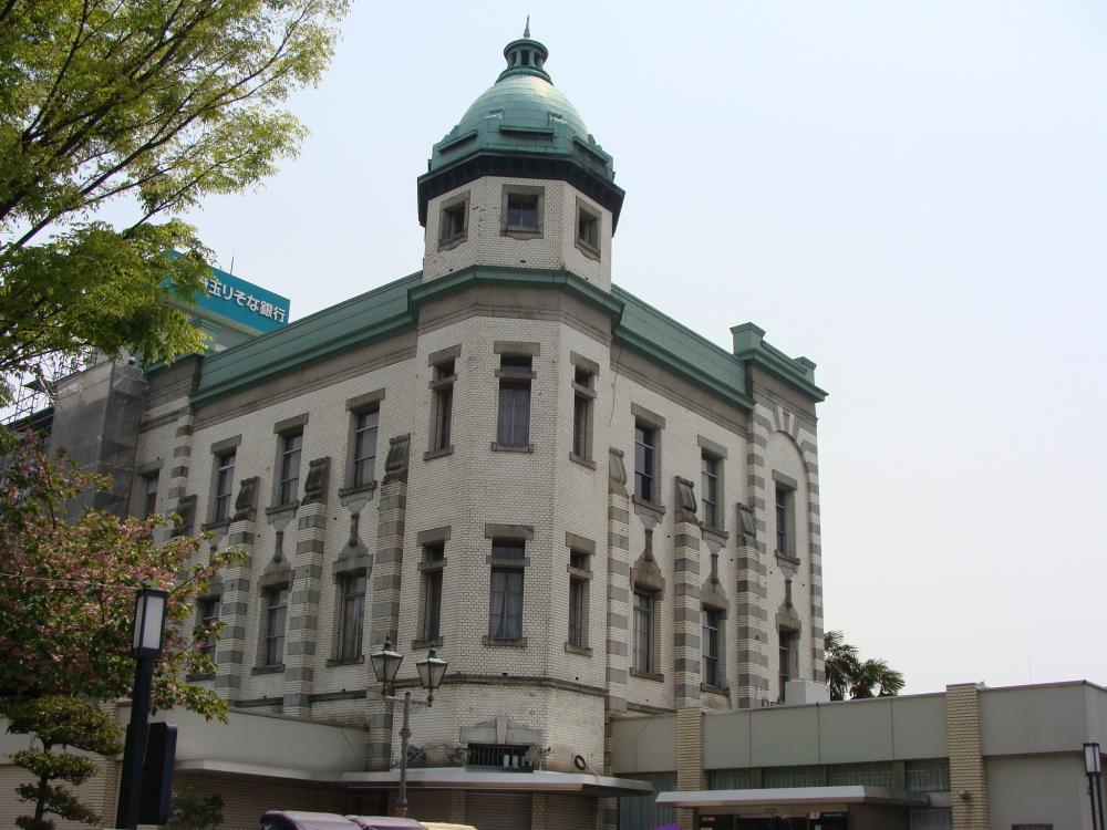 りそな銀行川越支店_convert_20100512180407