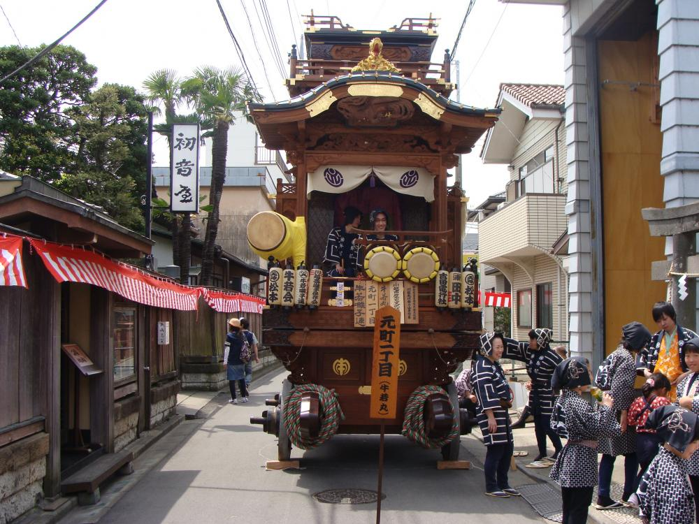 川越祭り山車1_convert_20100512174813