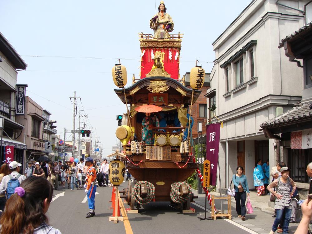川越祭り山車2_convert_20100512180930