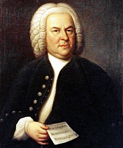 250px-Bach.jpg