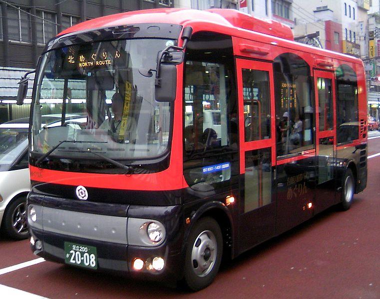 761px-Megurin-1095.jpg