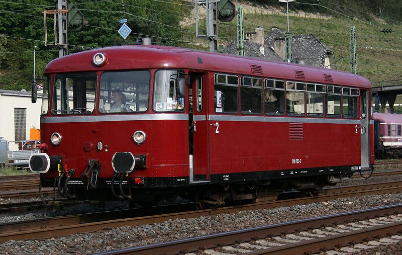 800px-Baureihe_798_752-2.jpg