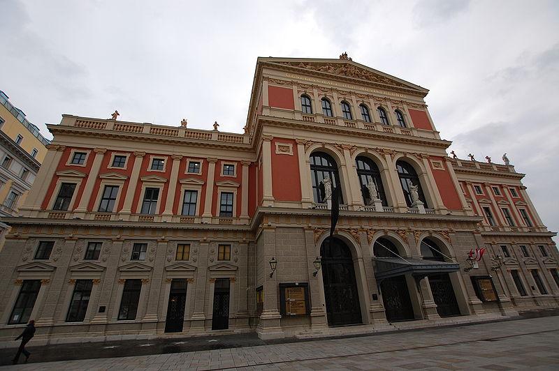 800px-Wien_Musikverein_2009.jpg