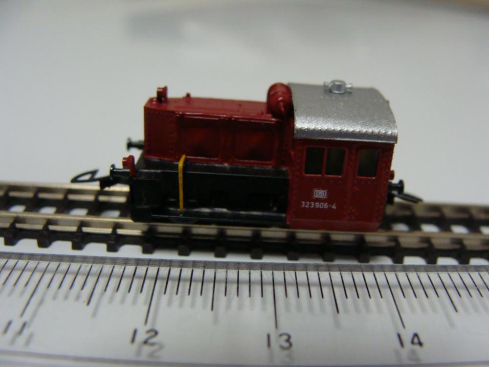 DSC01440_convert_20100609143614.jpg