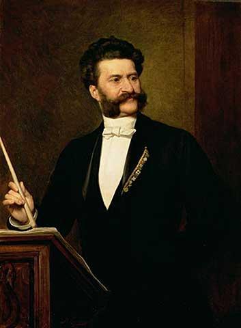 Eisenmenger-Strauss.jpg