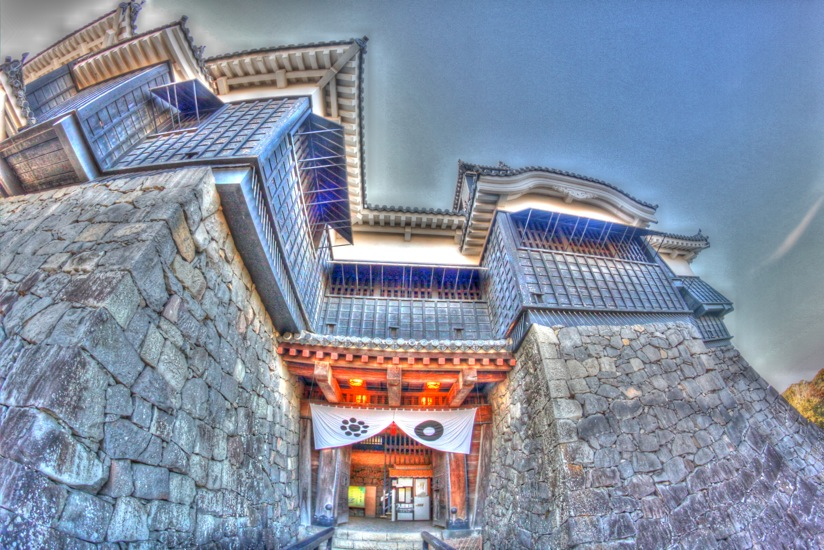 IMG_0776_7_8_tonemapped.jpeg