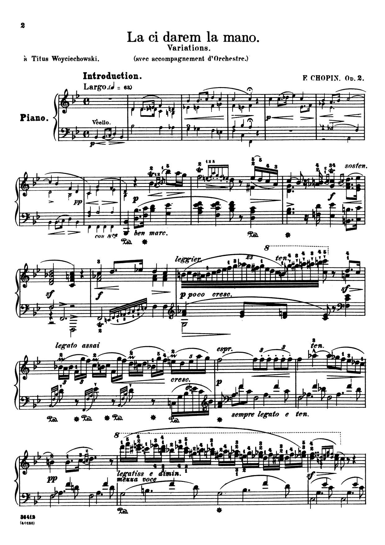 TN-Chopin_Four_Concert_Pieces_Schirmer_Mikuli_Op_2.jpg