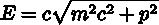 latex-image-1_20101226013248.png