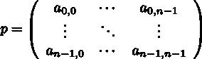 latex-image-2_20101225095404.png