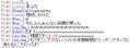 54d5009afc6bc45a034afcee2ba5f480.png