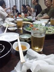 moblog_771dfc70.jpg