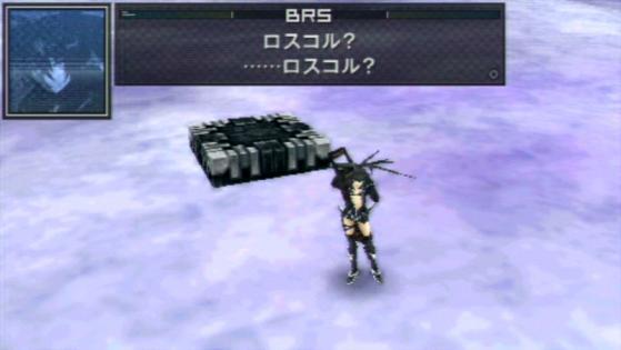 BRS3(26)