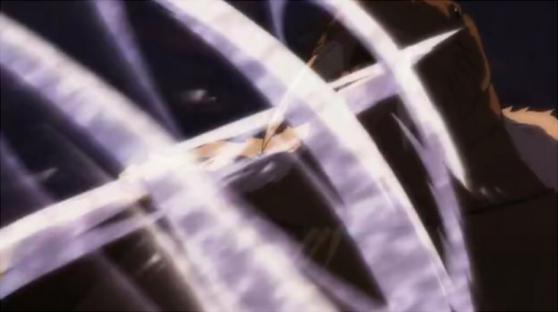 まおゆう6(82)