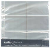 Protector6.jpg