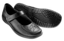 ... 楽かわいい靴、履きたいな♪