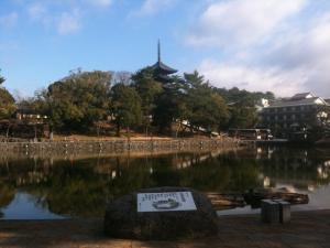 sarusawa0104_convert_20110104121432.jpg