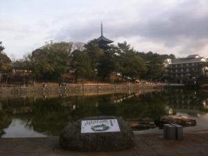 sarusawa0105_convert_20110105111157.jpg