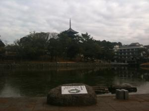 sarusawa0108_convert_20110108105651.jpg