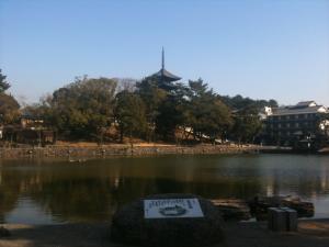sarusawa0201_convert_20110201111317.jpg