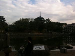 sarusawa1211_convert_20101211111000.jpg