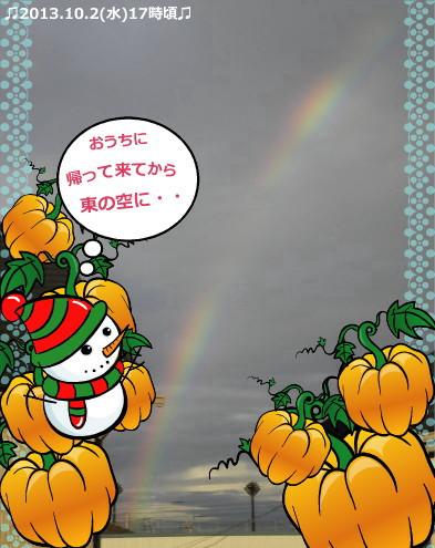 花ブ2013103-3