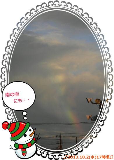 花ブ2013103-4
