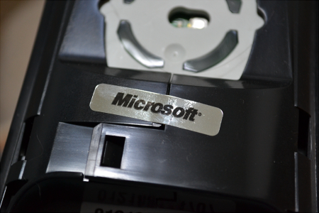 microsft.jpg