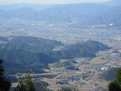 sigenobu1.jpg