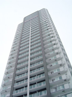 pacific_tower_sp_01.jpg
