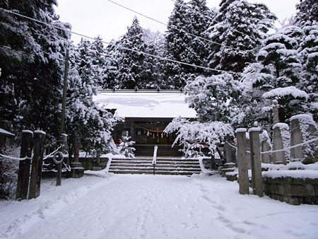 1230yukigesiki1.jpg