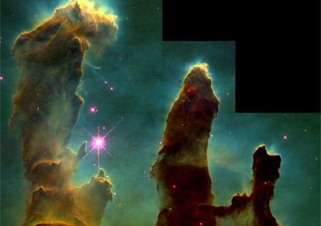 gas-pillars-pr1995044a-ga.jpg