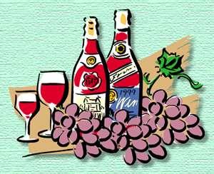 wine20091124.jpg