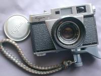 fujica35ml